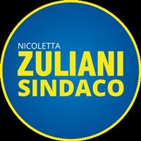 Nicoletta Zuliani Sindaco